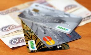 заявка банк кредитку