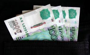 бланк для получения кредита беларусбанк