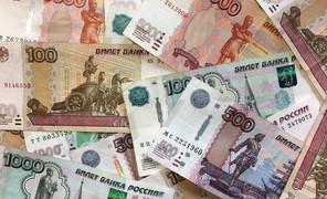 100 тыс руб взяла кредит