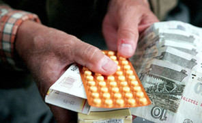 как вернуть деньги за медицинские услуги