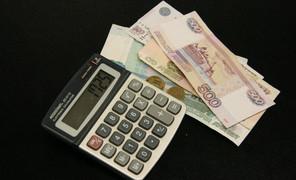 забирают ли квартиру за долги по кредитам втб банк москва адреса отделений