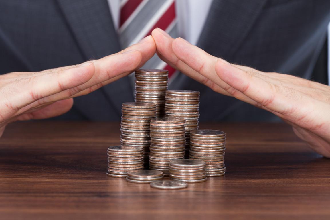 Картинки о доходе