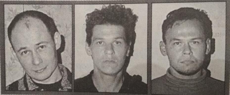братья толстопятовы биография с фото нет этих