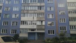 «Плита прогнулась и потрескалась»: жители дома на Орджоникидзе боятся обрушений после взрыва газа
