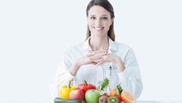 Упадок сил и бессонница. Как узнать, каких витаминов вам не хватает?