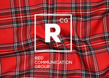 Red Communication Group
