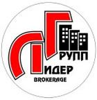 Лидер групп строительная компания вакансии официальный сайт суши своя компания доставка уфа официальный сайт