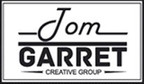 Tom Garret