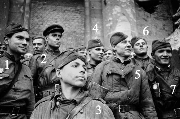 75 лет непризнанному подвигу. Как в Кирове хранят память о Знаменосце Победы Григории Булатове