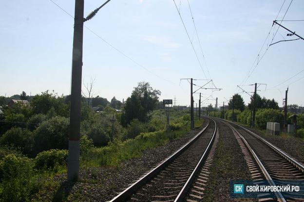 «Метро» для Кирова. Поможет ли запуск городской электрички решить проблему с пробками?