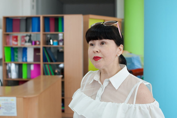«Современный советский магазин». Фоторепортаж с открытия обновлённого «Детского мира» на Комсомольской
