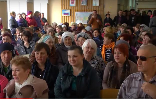 Русский фильм порно русски