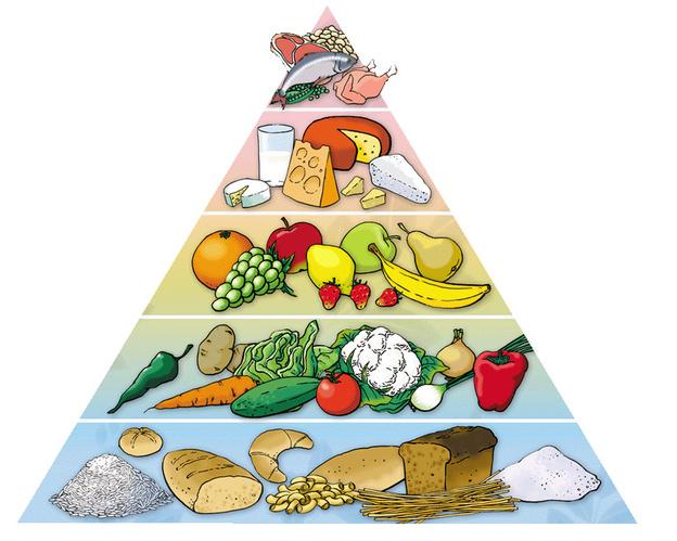 Невыносимое вегетарианство. Третья неделя эксперимента «Как жить без вреда для природы»