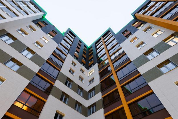 Экономия на ЖКУ и развитая инфраструктура. Главные преимущества квартир в «Метрограде»