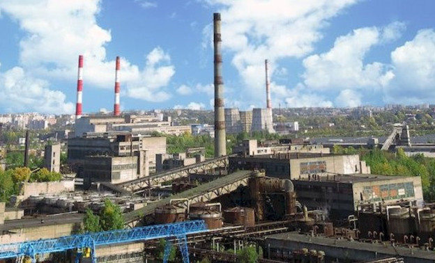 Суд приостановил работу предприятия, загрязняющего воздух в Кирове