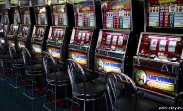Игровые автоматы в кирове на лепсе 4 скачать бесплатно игры на компьютер игровые автоматы