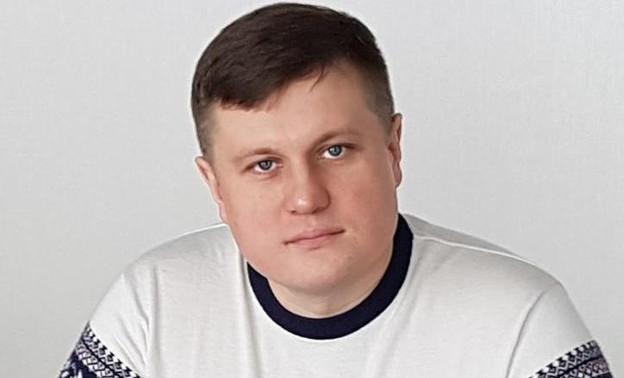 Кандидата от ЕР Директора Кировской ипотечной корпорации задержали при получении взятки в 5 млн рублей
