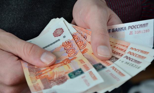 Экс-начальника отдела регионального Росреестра осудили за взятку