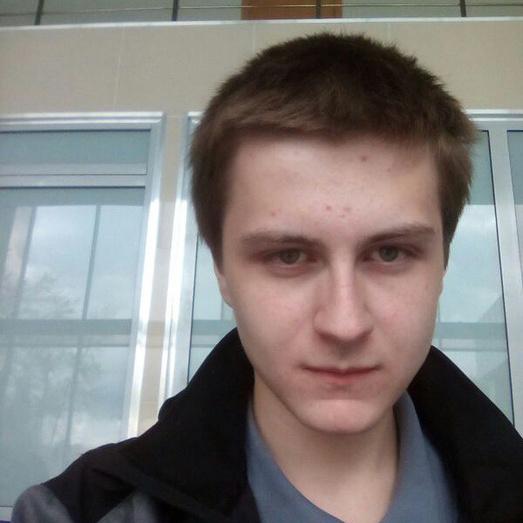 В кировском штабе Алексея Навального снова сменился руководитель