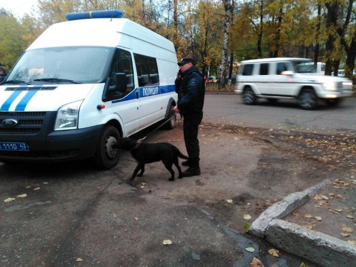 В Российской Федерации  эвакуированы все отделения Райффайзенбанка