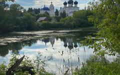 Кировчан приглашают прибраться на территории Ежовского озера