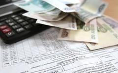 В Кировской области пересчитают плату за капремонт за январь и февраль