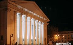 Итоги дня 6 мая: конец отопительного сезона и миллиард на ремонт Драмтеатра