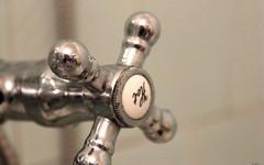 В Кирове с 13 мая начнутся отключения горячей воды